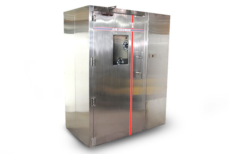 air-shower-msw-165-001.png