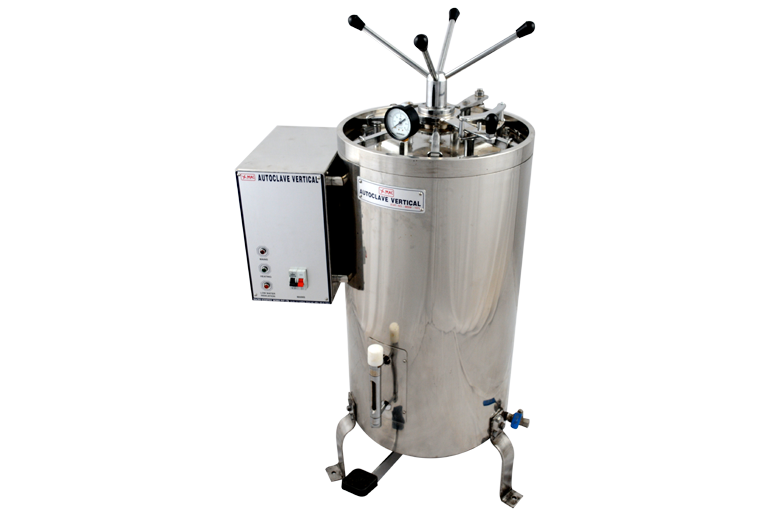 autoclave-vertical-deluxe.png