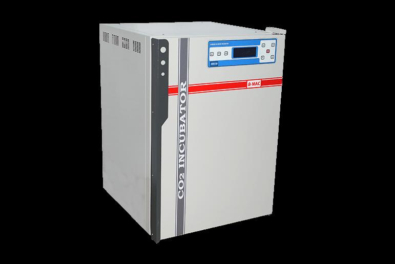carbon-di-oxide-incubator-1.png