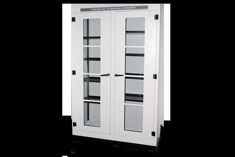 general-purpose-chemical-material-storage-cabinet-mac-msw-166-gp-01.png