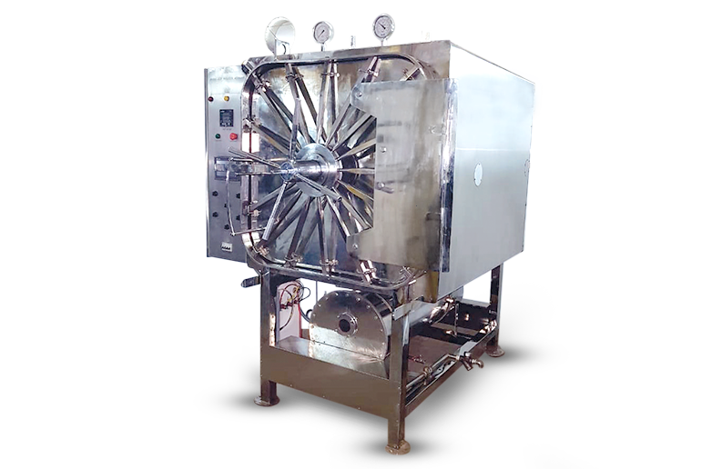 horizontal-rectangular-steam-sterilizer-mac-msw-105-pro.png