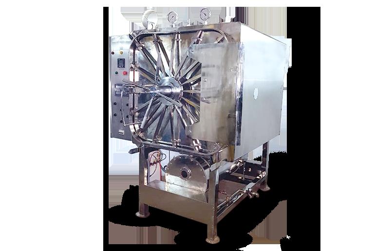 horizontal-rectangular-steam-sterilizer-mac-msw-105-pro.png