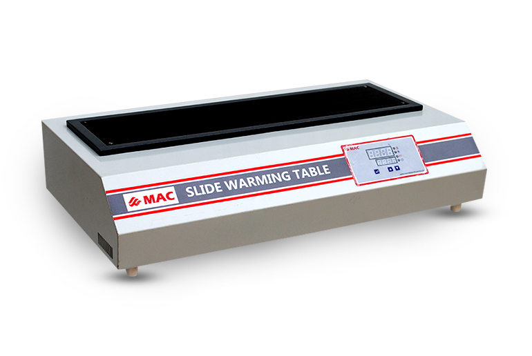 slide-warming-table-mac-msw-426-pro-01.png